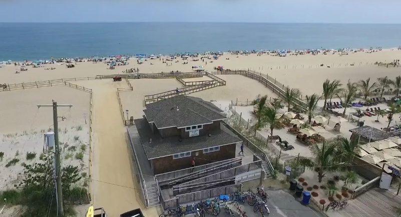 Beach Haven - Zack Shore Realtors