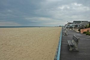 homes for rent on Long Beach Island, NJ